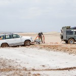 cars_kavir_mud_IMG_2842