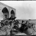 Rabat-gur_1906_1024px
